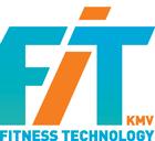 Интернет-магазин фитнес оборудования